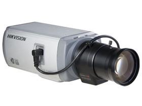 海康威视摄像机DS-2CC176P-C