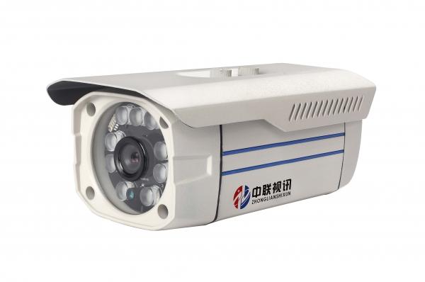 中联视讯摄像机ZLSX-LS616欧宝体育客户端官方下载远程监控