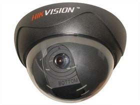 海康威视摄像机欧宝体育客户端官方下载监控