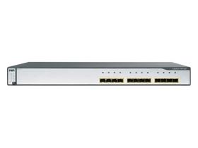 思科交换机WS-C3750G-12S-S-欧宝体育客户端官方下载安防监控